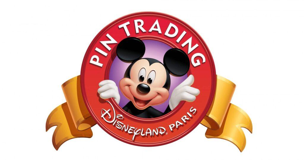 pin-trading-disneyland-paris-hotel-elysee-val-europe