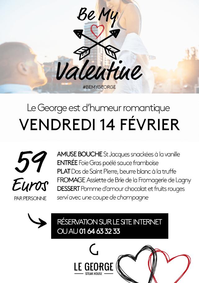 hotel-elysee-val-europe-restaurant-george-saint-valentin-2020-menu