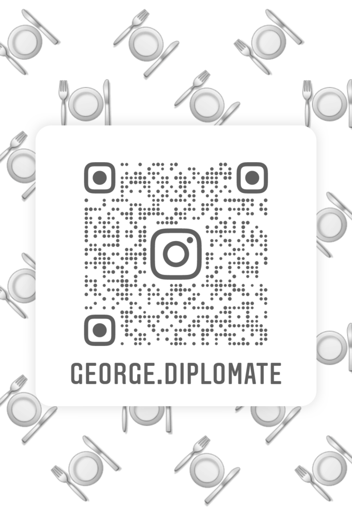 serris-val-europe-instagram-george-diplomate-bar-cafe-restaurant