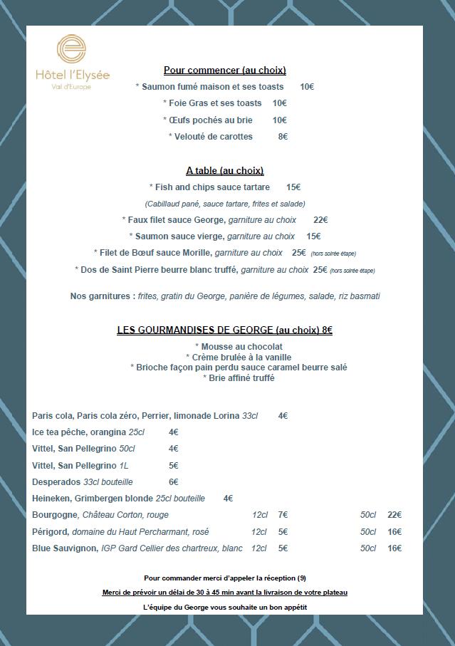 room-service-menu-hotel-elysee-val-europe-disneyland-paris